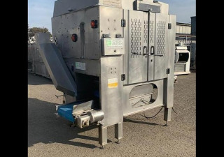 2008 ABL AP15 Pineapple & Melon Peeler