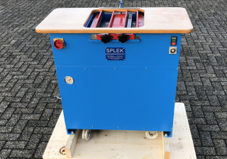 Splek (Sperr & Lechner)  SLFIIA-200    Nipper press