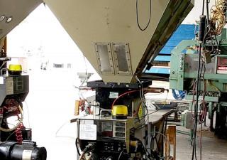 Conair Wsb-440Ct Gravitmetric Batch Blender