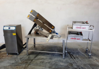 Domino BCP3 DPX1000
