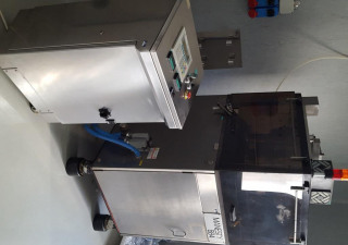 USED MANESTY    Mod. BB4 - ROTARY TABLET PRESS