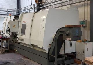 Takang VR35 N x 2200