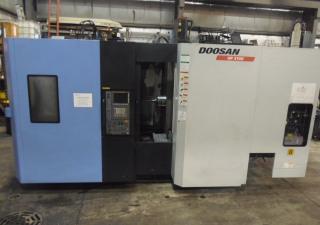 DOOSAN HP-5100
