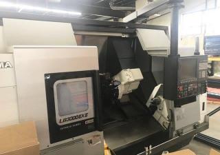 Okuma LB-3000EXBBM/1000