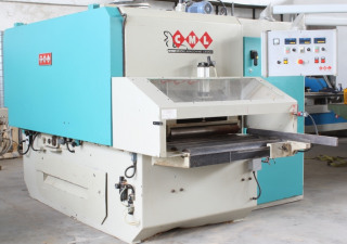 Multirip Saw Cml Sca 650 T 700