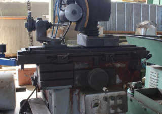 All-Purpose Grinder Nesi C 400