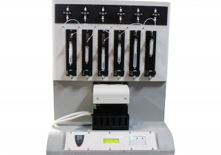 Dionex AutoTrace 280 SPE Solid-Phase Extraction