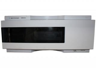 Agilent 1200 G1330B FC/ ALS Autosampler Thermostat