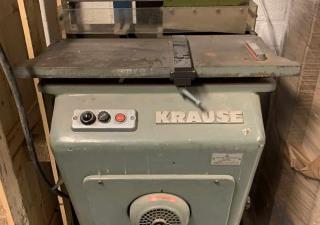 Krause Y50-12