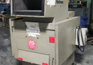 Nelmor Rg1220 M1 Granulator