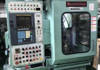 Kashifuji KN-150