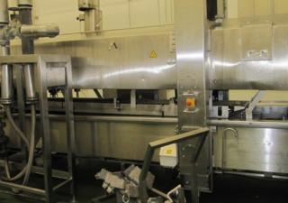 GEA-CFS BRN 3000/700