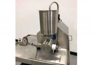 Microfluidics Hc8000 Homogenizer