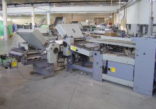 Stahl T 52/44 X