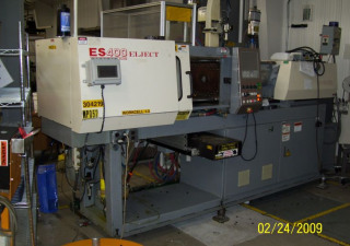 Electric Es4005E