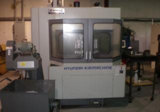 KIA KH-40 G