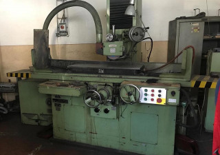 Tos Surface Grinding Machine Bph 320A-1000