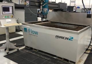 Flow Mach 2 1313B
