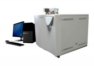 Thermo Finnigan FlashEA® 1112 N/Protein Nitrogen and Protein Analyzer