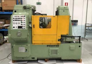 Gear Hobbing Machine Pfauter P 630 Mod