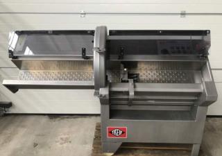 Portion cutter Treif Jaguar 700