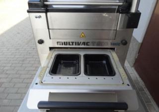 Multivac T200