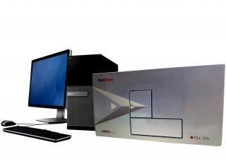 TECAN NanoQuant Infinite M200 Microplate Reader