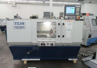 Milltronics TL14/40