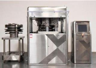 Bosch Xpress 700