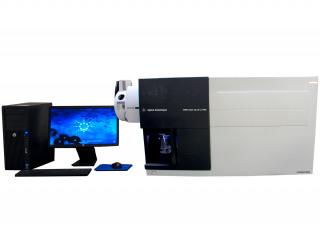 Agilent 6495A (6460,6470,6490) Triple Quadrupole LCMS System