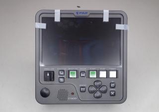 Fuji AIMEX Control Panel (OPW7A2)