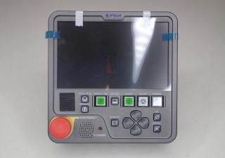 Fuji NXT Control Panel (OPW7N2)