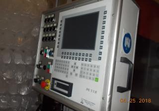 Uniloy IBS 129-3S