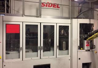 Sidel SBO 12