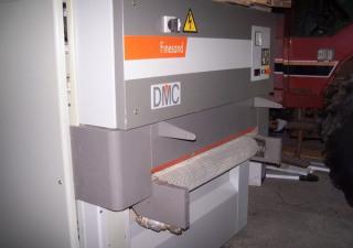 DMC FS 110 PO