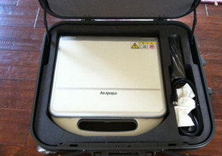Mindray Portable M7 Ultrasound