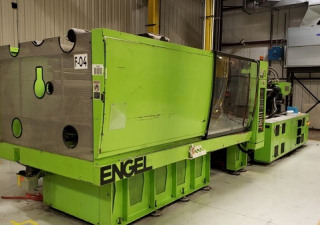 Engel CL4550/610US