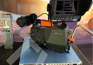 7x LDX-80 Worldcam chains