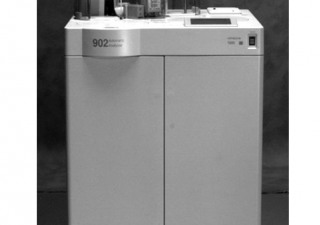 Hitachi 902