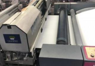 Stork Pegasus Printing Machine