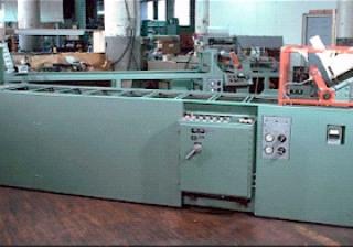 SENTINEL JA-914