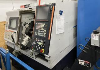 Mazak QTN-100