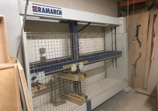 Ramarch PN-31