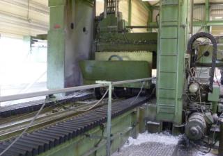 Cosen Svt Waldrich electroerosion