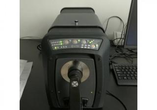 Xrite Ci7800