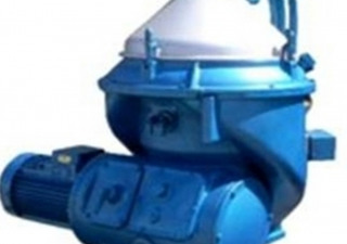 FOPX609 ALFA LAVAL SEPARATOR FOR SALE
