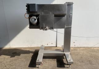 Grote SNP412 modular slicer