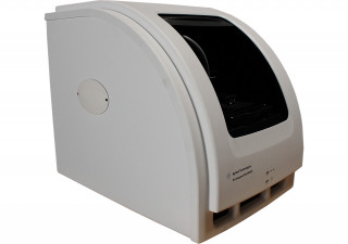 Agilent Stratagene MX3005P qPCR System