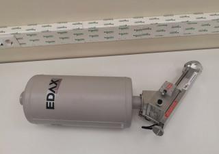 EDAX / AMETEK – Detector Unit For Microanalysis