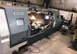 Ecoca Mt-415 2008